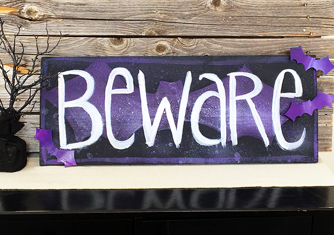 beware-bat-sign-jen-goode