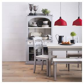 Beekman 1802 Farmhouse Collection at Target - great farmhouse decor at affordable prices!
