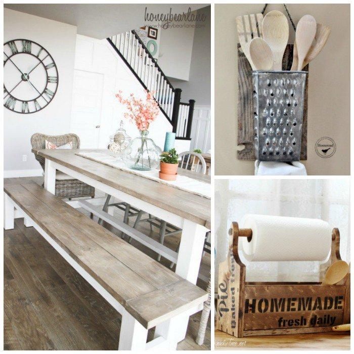 farmhouse-kitchen-project-ideas