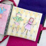 paper-doll-carry-along-book-inside-jen-goode