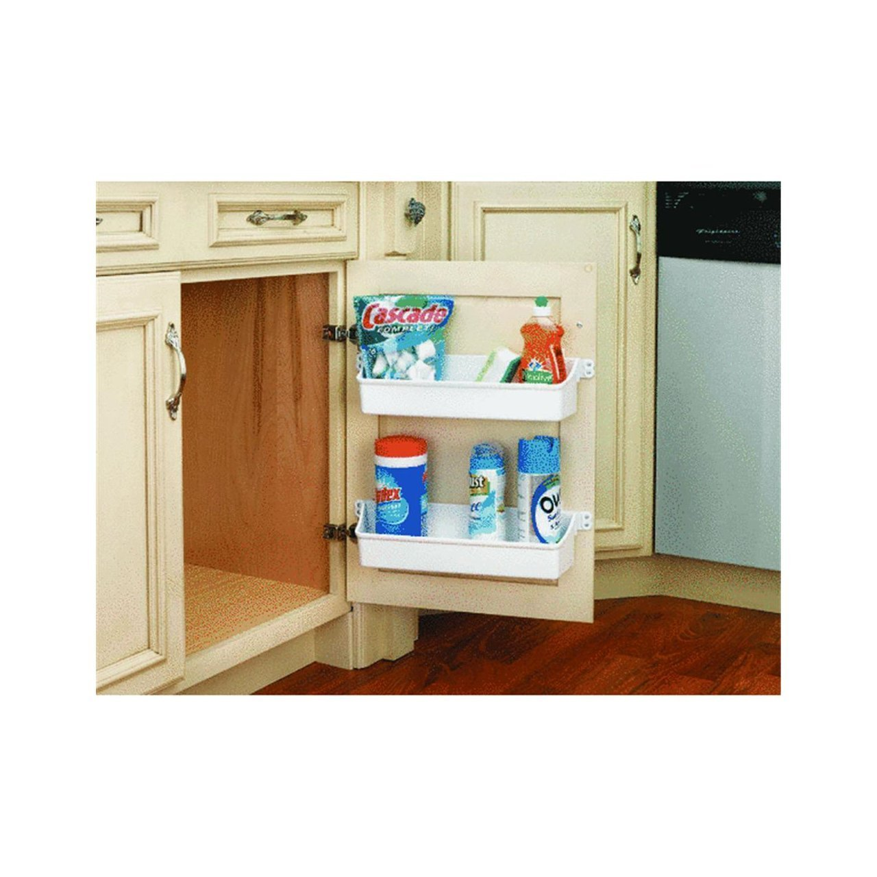Bathroom cabinet organization specially for jacksonville for Bathroom cabinets jacksonville