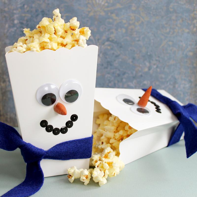 snowman-popcorn-boxes-005