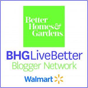bhg-blogger-badge-logo-2017-r2-final