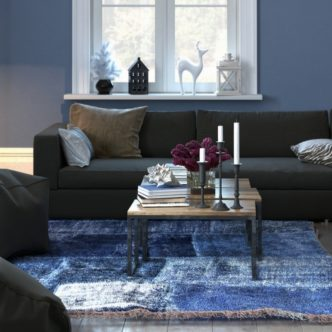 Best Place to Buy Rugs Online