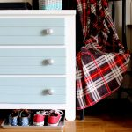 Cleaning Organization Projects The Country Chic Cottage