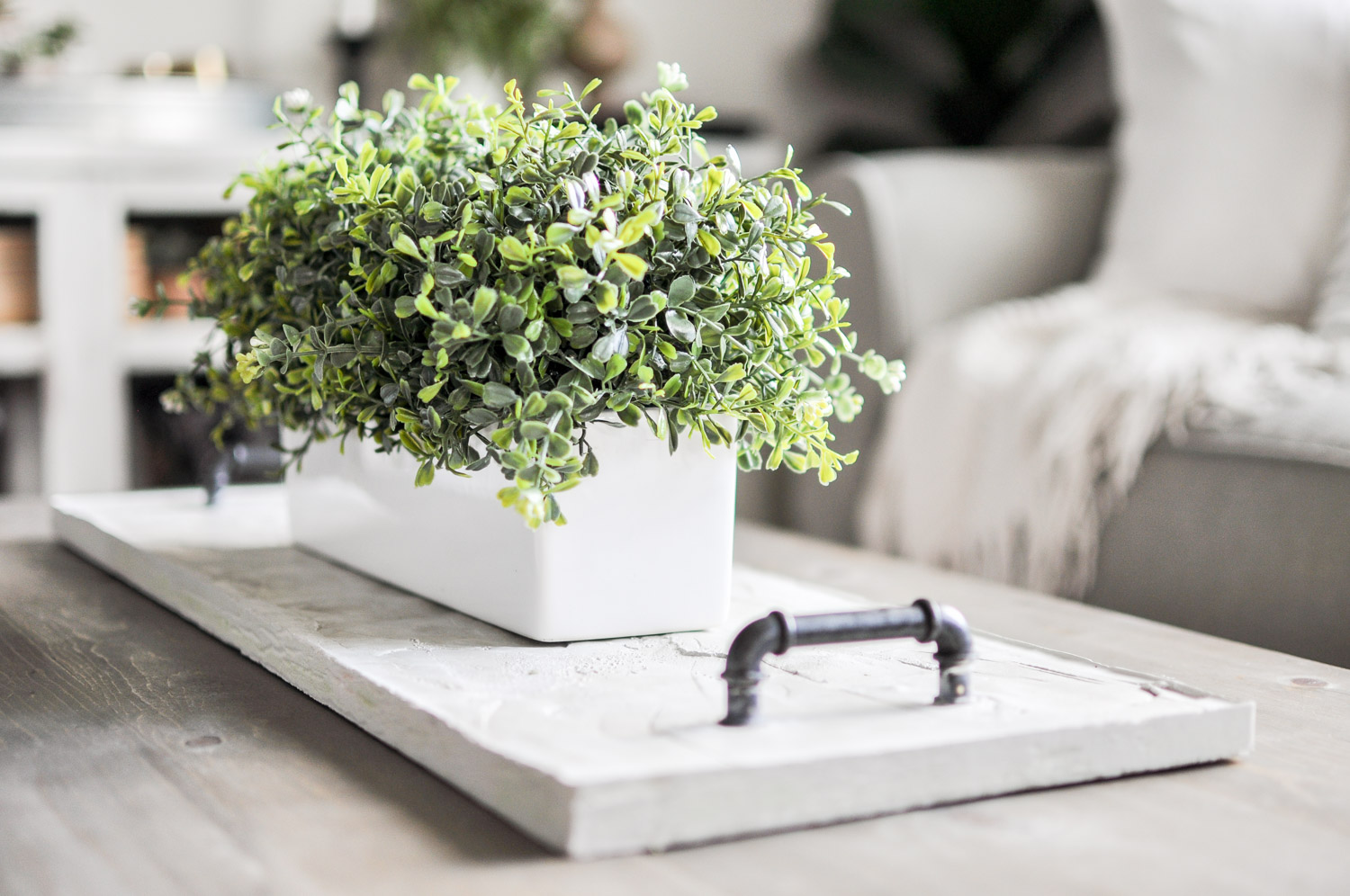 These Diy Concrete Decor Ideas Are Perfect For Your Home Make One Or More Today