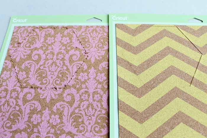 A comparison between the Cricut Explore Air 2 and the Cricut Maker: Which do you need?