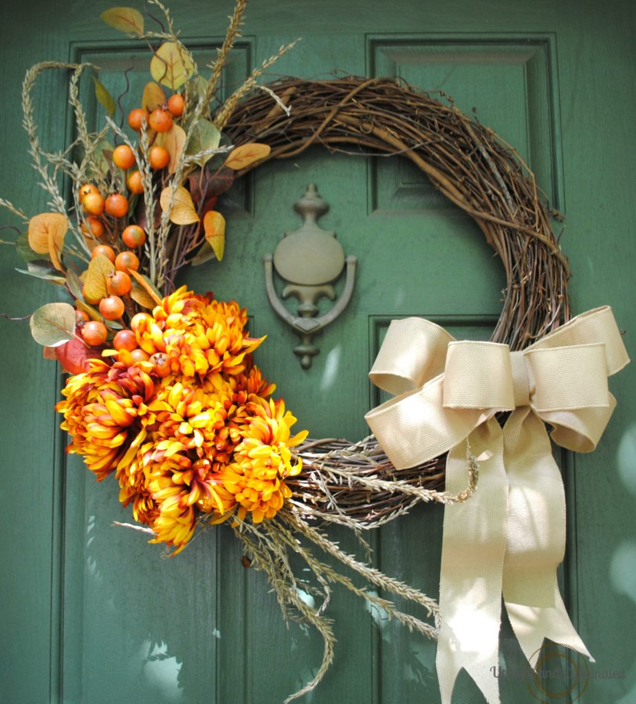 seller this pin front order greenery great door wreath love best special wreaths