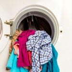 How to Get Body Odor Out of Clothes