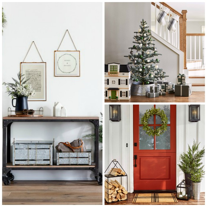 the new chip and joanna gaines target collection is coming see what is included as - Joanna Gaines Christmas Decor