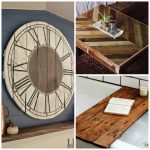 Pallet Projects That Sell: 10 Upcycled Ideas