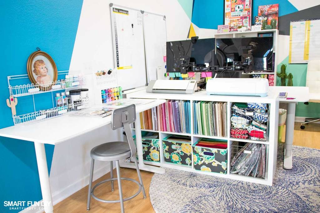 times are right so furniture have they craft room fingertips factory space materials and at beads your design organized closet can all wrapping other cf fabrics paper