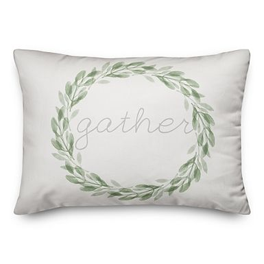 Add these farmhouse pillows to your country home!