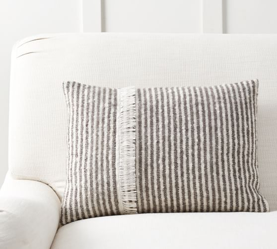 Farmhouse Pillows My Favorites For Your Home The