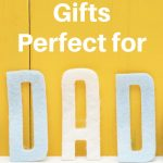 Handcrafted Gifts Perfect for Father's Day