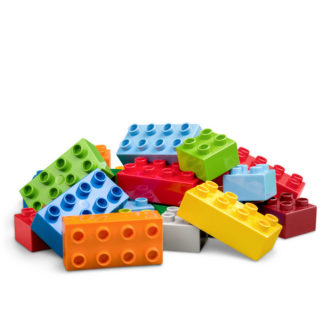 Lego Activities Perfect for Kids