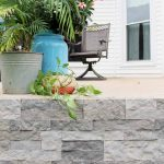 Exterior Stone Veneer:  Tips and Tricks for Installation