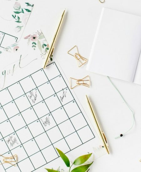 Need a printable calendar 2019? Download these for free and print at home! #calendar #printable #2019