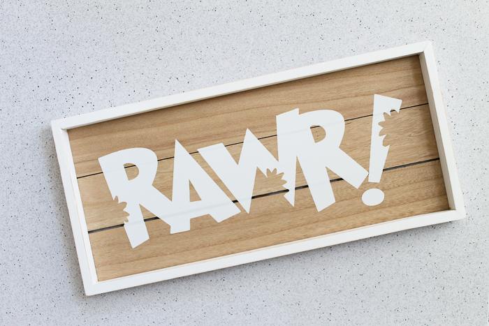 rawr svg file
