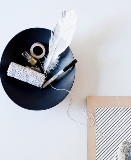 5 Important Things to Know Before You Konmari Declutter
