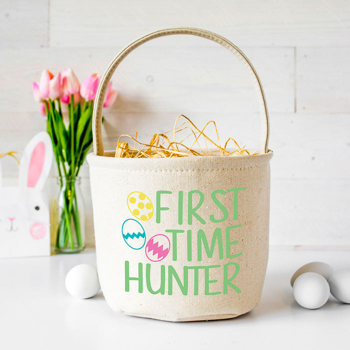 Cricut Easter Projects With Free Svg Files The Country Chic Cottage