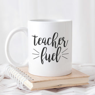 Free Teacher SVG Plus 15 More Free School SVG Files