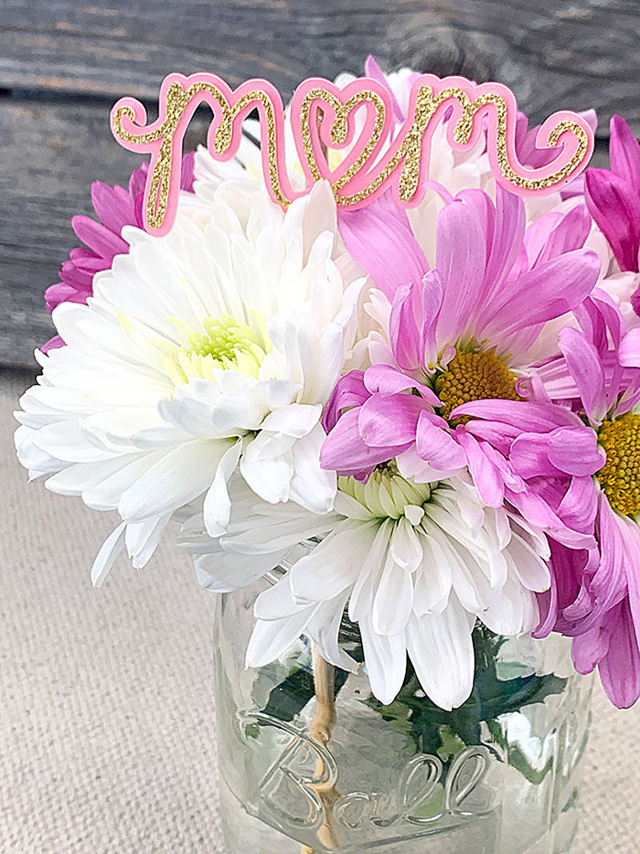 mother\'s day flowers