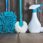 Spring Cleaning Tools That Won't Break the Bank