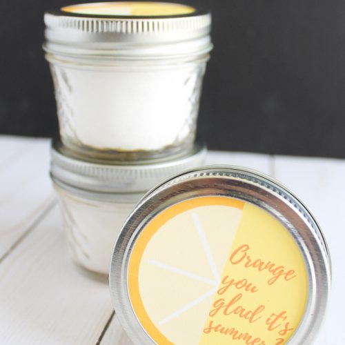 The best diy bath salts recipe