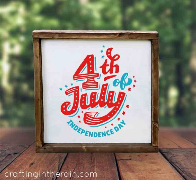 patriotic 4th-of-july-wood-sign-768x703