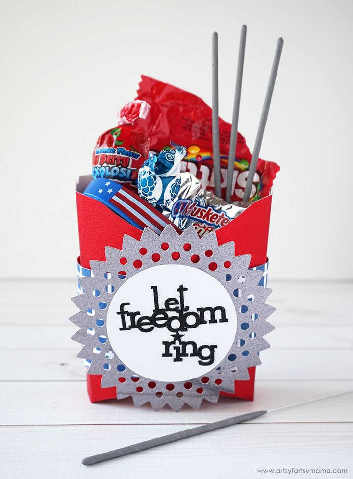 patriotic-Favor-Box