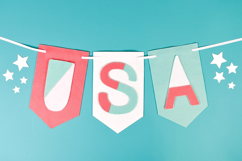 patriotic-USA-Banner-3