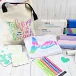 How to Use Cricut Infusible Ink the Right Way
