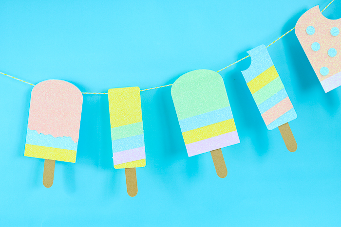 free summer svg for popsicles
