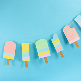 popsicle svg for free