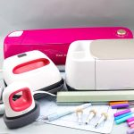 A Cricut Gift Idea for Every Grandma: Cricut Gift Guide