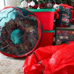 7 Christmas Decoration Storage Ideas You Can't Live Without