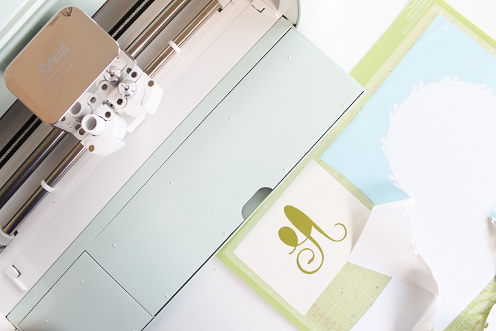 cricut not cutting in the right place? Try snapmat!