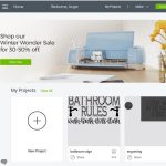 How to Use Cricut Design Space for Desktop