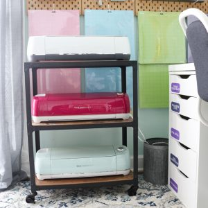 What is the Best Cricut Machine for You?