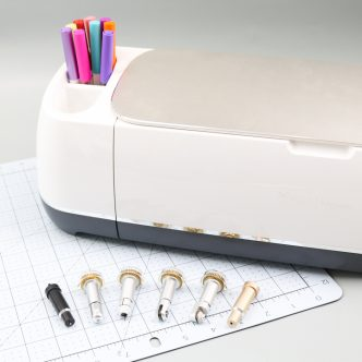 projects to make with a Cricut Maker