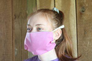 olyfun face mask tutorial