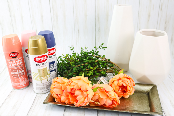 "fournitures pour réaliser un projet de vase en marbre ""class ="" wp-image-70385 ""srcset ="" https://www.thecountrychiccottage.net/wp-content/uploads/2020/04/spray-paint-marbling-1-of- 11.jpg 720w, https://www.thecountrychiccottage.net/wp-content/uploads/2020/04/spray-paint-marbling-1-of-11-300x200.jpg 300w, https: //www.thecountrychiccottage. net / wp-content / uploads / 2020/04 / spray-paint-marbling-1-of-11-610x407.jpg 610w ""tailles ="" (largeur max: 720px) 100vw, 720px"