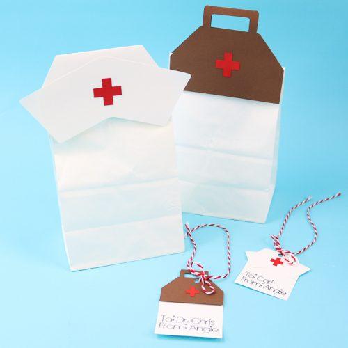 healthcare appreciation gift ideas