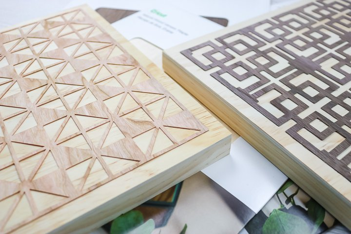 "coupes cricut sur placage de bois ""class ="" wp-image-70897 ""srcset ="" https://www.thecountrychiccottage.net/wp-content/uploads/2020/05/cutting-wood-veneer-with-a-cricut- 18-of-20.jpg 720w, https://www.thecountrychiccottage.net/wp-content/uploads/2020/05/cutting-wood-veneer-with-a-cricut-18-of-20-300x200.jpg 300w, https://www.thecountrychiccottage.net/wp-content/uploads/2020/05/cutting-wood-veneer-with-a-cricut-18-of-20-610x407.jpg 610w ""tailles ="" (max -largeur: 720px) 100vw, 720px"