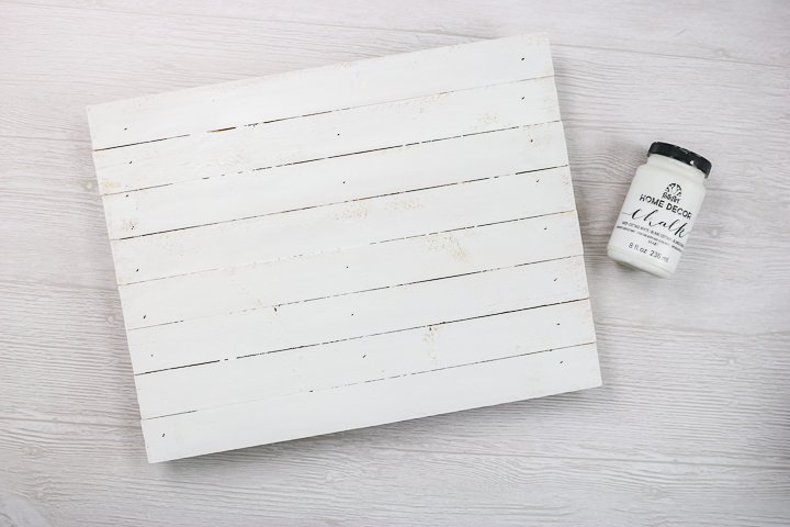 "peinture signe rustique blanc ""class ="" wp-image-71476 ""srcset ="" https://www.thecountrychiccottage.net/wp-content/uploads/2020/06/cricut-machine-comparison-2-of-31.jpg 720w, https://www.thecountrychiccottage.net/wp-content/uploads/2020/06/cricut-machine-comparison-2-of-31-300x200.jpg 300w, https://www.thecountrychiccottage.net/wp -contenu / uploads / 2020/06 / cricut-machine-comparaison-2-of-31-610x407.jpg 610w ""tailles ="" (largeur max: 720px) 100vw, 720px"