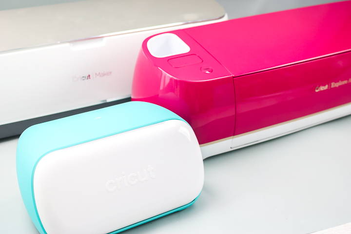 "comparaison des trois machines cricut ""class ="" wp-image-71500 ""srcset ="" https://www.thecountrychiccottage.net/wp-content/uploads/2020/06/cricut-machine-comparison-26-of-31 .jpg 720w, https://www.thecountrychiccottage.net/wp-content/uploads/2020/06/cricut-machine-comparison-26-of-31-300x200.jpg 300w, https://www.thecountrychiccottage.net /wp-content/uploads/2020/06/cricut-machine-comparison-26-of-31-610x407.jpg 610w ""tailles ="" (largeur max: 720px) 100vw, 720px"