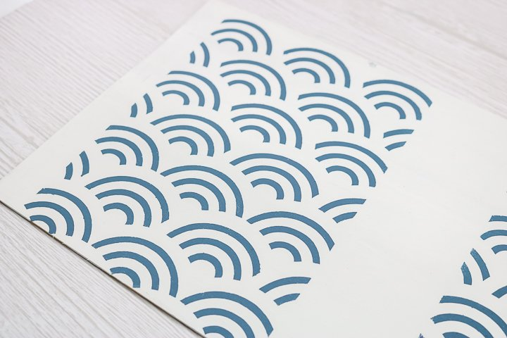 stencil vinyl results