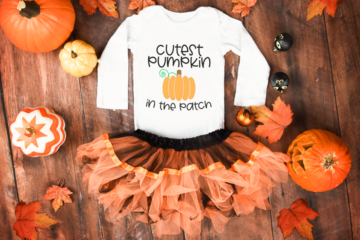 free pumpkin cut file