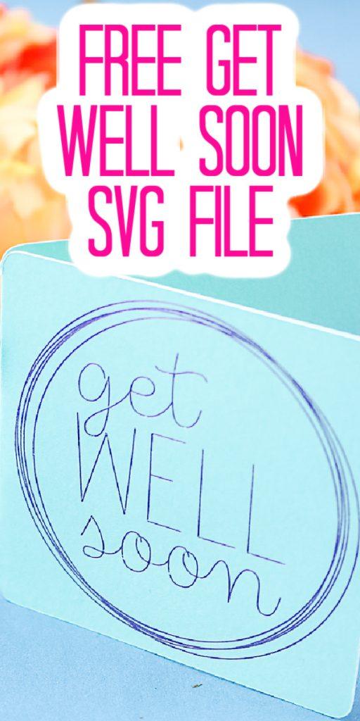 Obtenez bien bientôt SVG et plus de fichiers gratuits sur une seule ligne